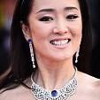 Gong Li壁紙の画像(壁紙.com)