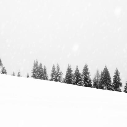 Frost「Winter Landscape」:スマホ壁紙(13)