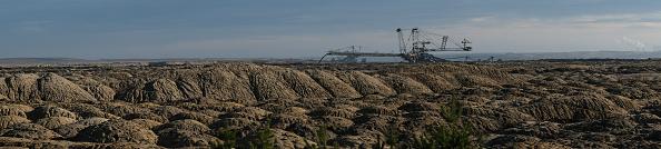 Land「Coal Regions To Receive Assistance Under EU Green Deal」:写真・画像(18)[壁紙.com]