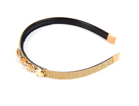 Headband「Headband」:スマホ壁紙(2)