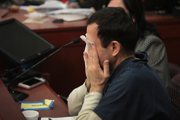 社会問題「USA Gymnastics Doctor Larry Nassar Sentenced On Multiple Sexual Assault Charges」:写真・画像(0)[壁紙.com]