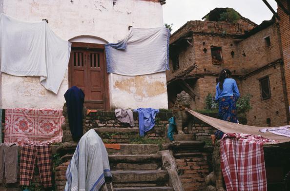 Frances M「Ghumthang」:写真・画像(9)[壁紙.com]