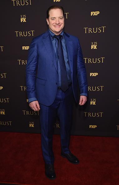 "Trust「FX Networks' ""Trust"" New York Screening」:写真・画像(16)[壁紙.com]"