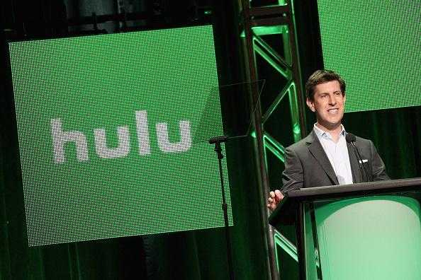 Hulu「Hulu 2015 Summer TCA Presentation」:写真・画像(0)[壁紙.com]