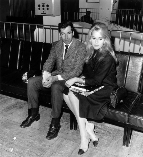 Purse「Jane And Roger」:写真・画像(16)[壁紙.com]