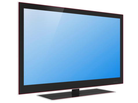 Color Gradient「New LED TV」:スマホ壁紙(19)