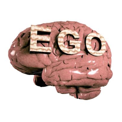 Selfishness「Ego in Psychology, Philosophy, Sociology, Religion」:スマホ壁紙(17)