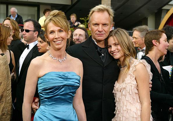 Arrival「76th Annual Academy Awards - Arrivals」:写真・画像(17)[壁紙.com]