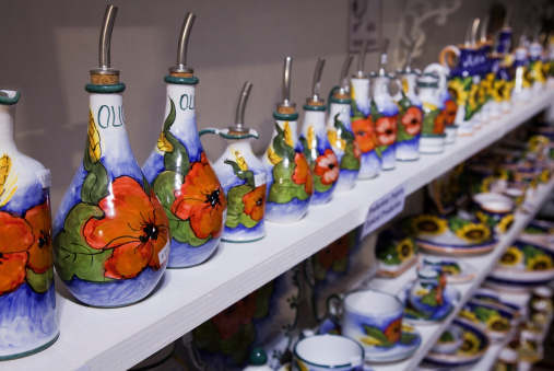 Gift Shop「olive oil decanters for sale」:スマホ壁紙(5)