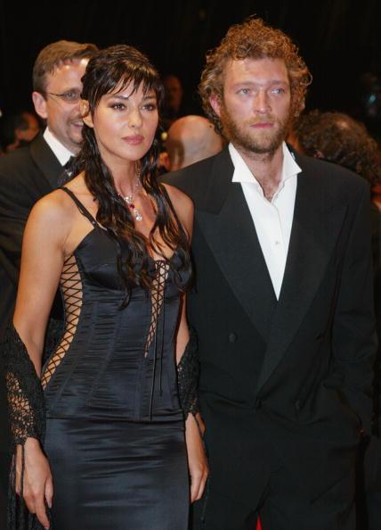 Cannes International Film Festival「55th International Film Festival in Cannes」:写真・画像(9)[壁紙.com]
