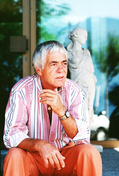 F「Franco Citti」:写真・画像(3)[壁紙.com]