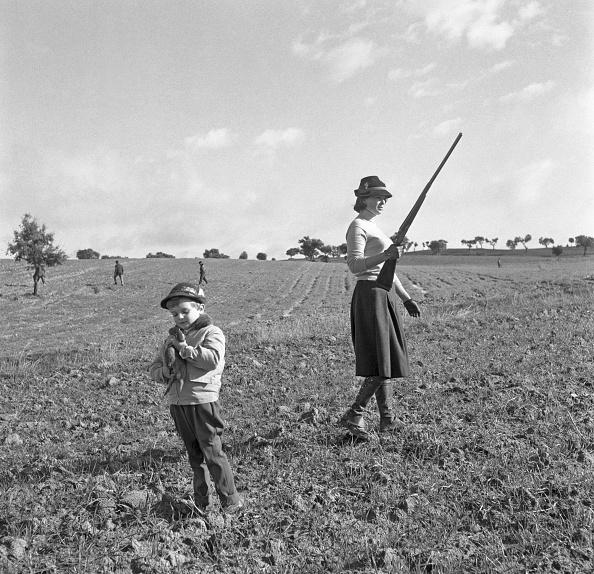 Archivio Cameraphoto Epoche「Hunting Trip」:写真・画像(16)[壁紙.com]