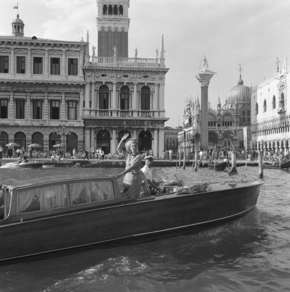 Movie「Greetings From A Water Taxi」:写真・画像(6)[壁紙.com]