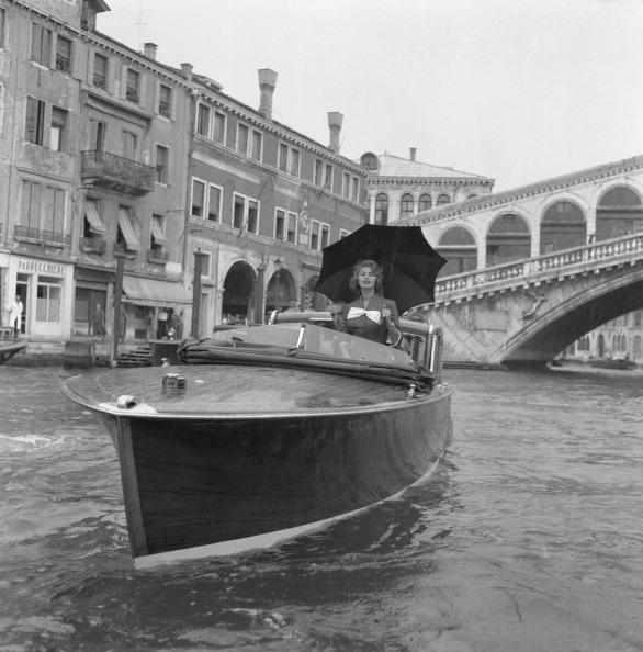 Venice - Italy「Pouring Rain」:写真・画像(17)[壁紙.com]