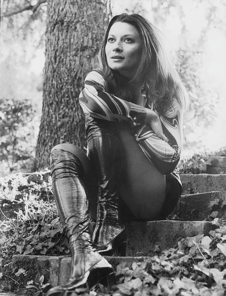 Boot「Rosalba Neri」:写真・画像(19)[壁紙.com]