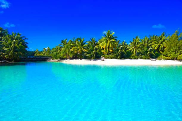 Bora Bora Tahiti:スマホ壁紙(壁紙.com)