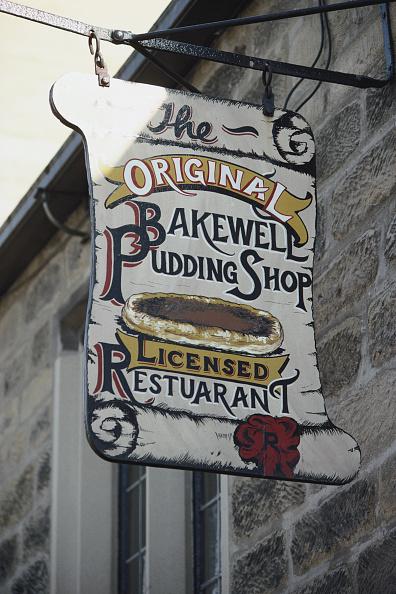 Dessert「Bakewell Puds」:写真・画像(15)[壁紙.com]