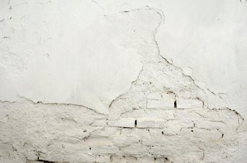 Old-fashioned「Old Wall」:スマホ壁紙(3)