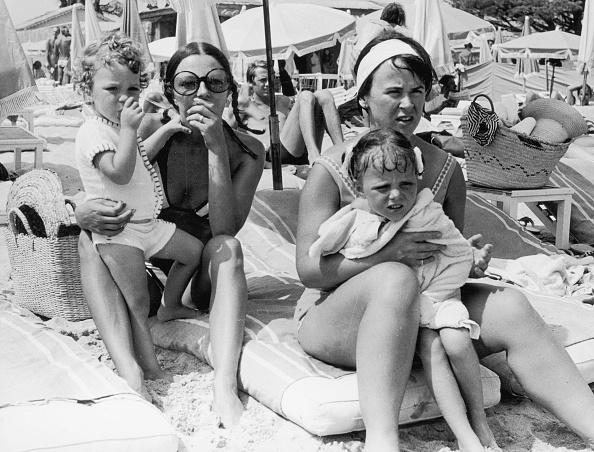 Enjoyment「Joan Abroad」:写真・画像(5)[壁紙.com]