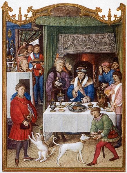 Renaissance「JANUARY」:写真・画像(19)[壁紙.com]