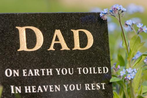 父親「父親記念館」:スマホ壁紙(9)
