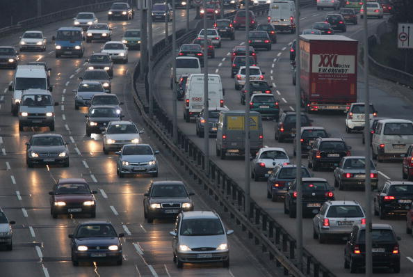 Traffic「Climate Protection - Photo Illustrations」:写真・画像(17)[壁紙.com]