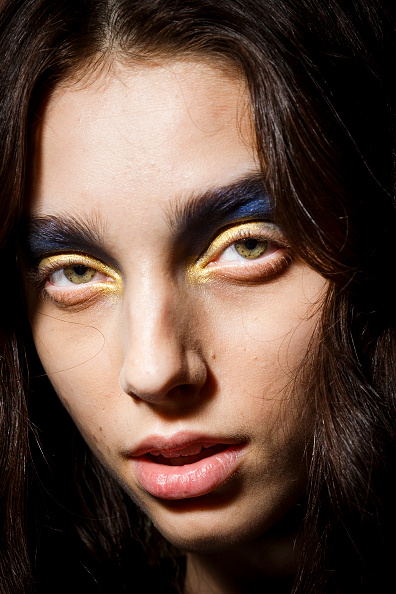 London Fashion Week「Toga - Backstage - LFW SS16」:写真・画像(17)[壁紙.com]