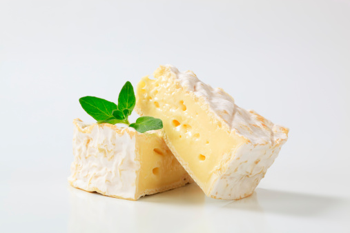 Cheese「camembert cheese」:スマホ壁紙(13)