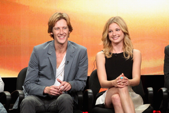 Emily VanCamp「2011 Summer TCA Tour - Day 12」:写真・画像(17)[壁紙.com]