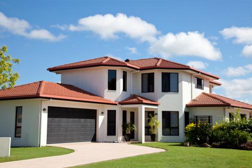 Australia「Modern Home Front」:スマホ壁紙(5)
