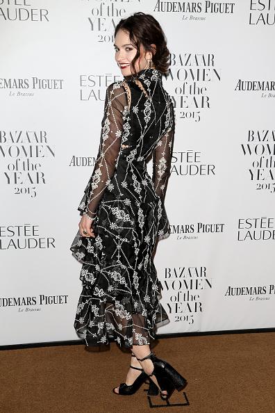 Alternative Pose「Harper's Bazaar Women Of The Year Awards」:写真・画像(0)[壁紙.com]