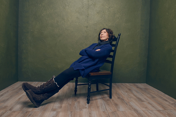 2010-2019「2015 Sundance Film Festival Portraits - Day 5」:写真・画像(7)[壁紙.com]
