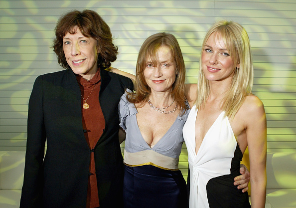 """Grove「Los Angeles Premiere of Fox Searchlights' """"I Heart Huckabees"""" - After-party」:写真・画像(17)[壁紙.com]"""