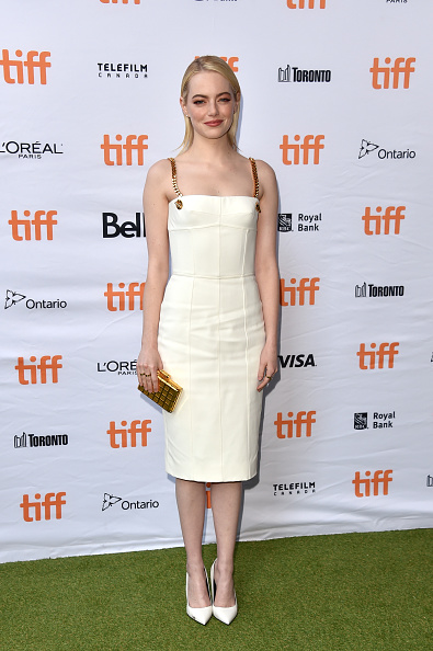 "Film Premiere「2017 Toronto International Film Festival - ""Battle Of The Sexes"" Premiere」:写真・画像(15)[壁紙.com]"