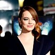 Emma Stone壁紙の画像(壁紙.com)