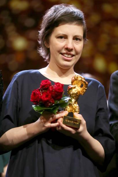 Thomas Niedermueller「Closing Ceremony - 68th Berlinale International Film Festival」:写真・画像(3)[壁紙.com]