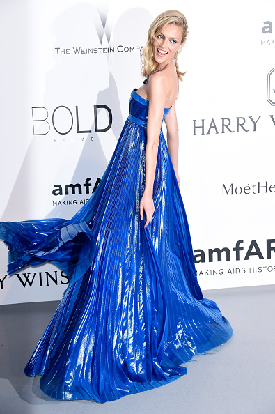 Cap d'Antibes「amfAR's 22nd Cinema Against AIDS Gala, Presented By Bold Films And Harry Winston - Arrivals」:写真・画像(0)[壁紙.com]