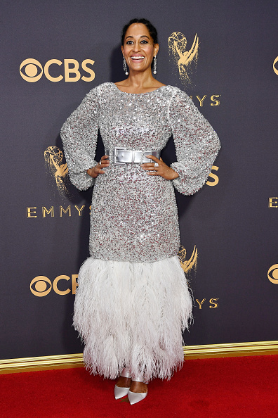 エミー賞「69th Annual Primetime Emmy Awards - Arrivals」:写真・画像(3)[壁紙.com]