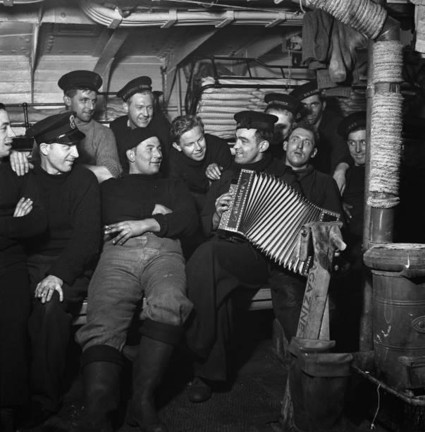 Royal Navy Minesweeper:ニュース(壁紙.com)