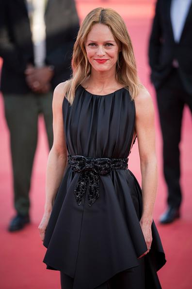 Vanessa Paradis「46th Deauville American Film Festival : Closing Ceremony」:写真・画像(16)[壁紙.com]