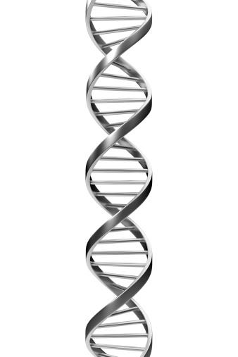 DNA「Dna」:スマホ壁紙(16)