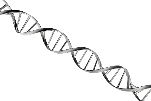 Biology「Dna」:スマホ壁紙(19)