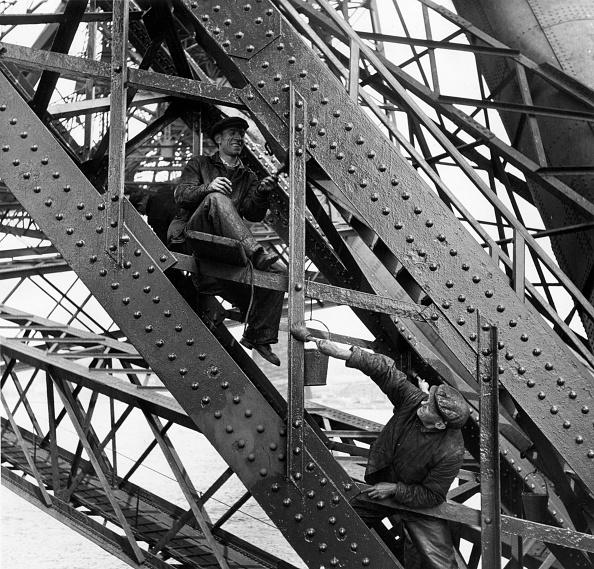 Balance「Forth Bridge」:写真・画像(19)[壁紙.com]