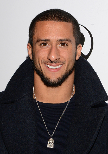 NFC West「KWL's 4th Annual Sports And Entertainment Celebration Honoring NFL's Rising Stars Colin Kaepernick And Robert Quinn」:写真・画像(0)[壁紙.com]