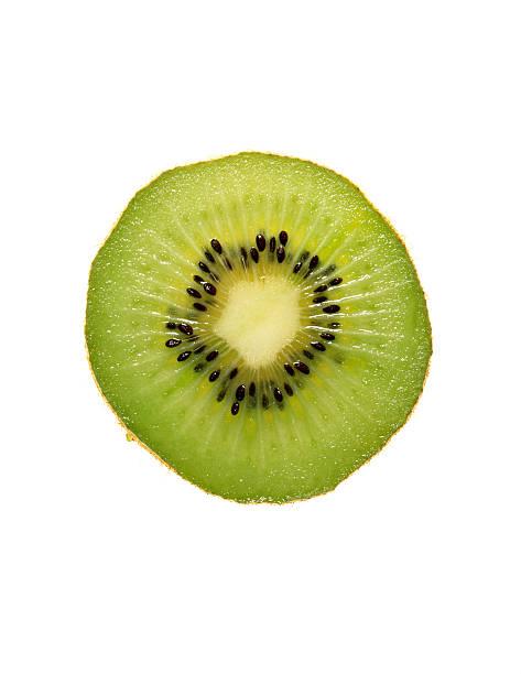 Kiwi slice:スマホ壁紙(壁紙.com)