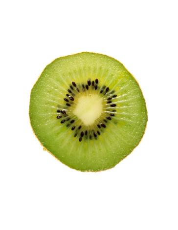 Kiwi「Kiwi slice」:スマホ壁紙(11)