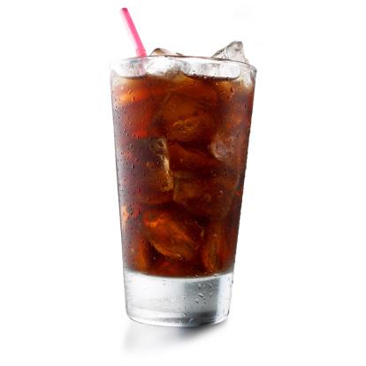 コーラ「Cola」:スマホ壁紙(5)