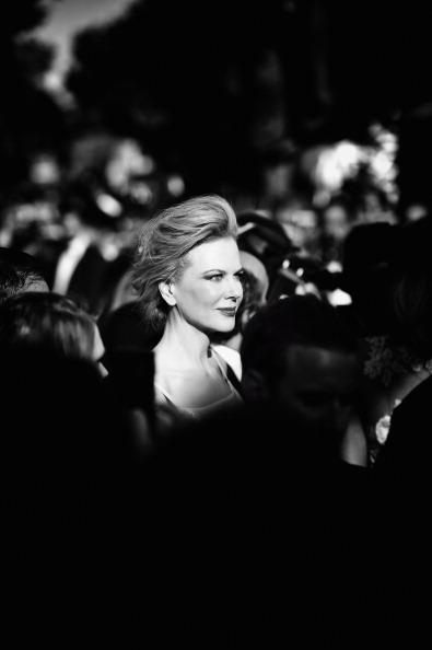 Venus in Fur - 2013 Film「An Alternative View - The 66th Annual Cannes Film Festival」:写真・画像(1)[壁紙.com]