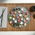 寿司壁紙の画像(壁紙.com)