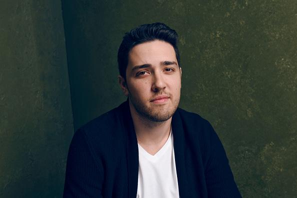 Producer「2015 Sundance Film Festival Portraits - Day 4」:写真・画像(2)[壁紙.com]
